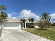 1711 20th St, Cape Coral image