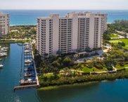 4101 N Ocean Boulevard Unit #501, Boca Raton image