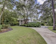 1444 Maple Forest Drive, Clearwater image