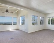 24303  Woolsey Cyn, West Hills image