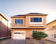 94 Palisades Dr, Daly City image