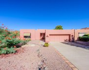 3358 W Saguaro Valley, Tucson image