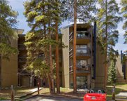 1127 Ski Hill Unit 106, Breckenridge image