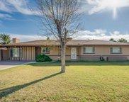 1855 N 38th Place, Phoenix image