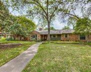 9812 Ravensway Drive, Dallas image
