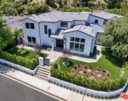 17173 Strawberry Drive, Encino image