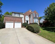 118 Marsh Creek Drive, Mauldin image