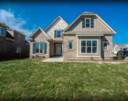 1011 Claymill Drive Lot #705, Spring Hill image
