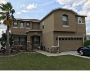 13601 Botany Bay Court, Riverview image