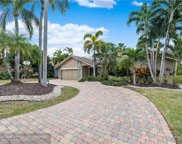 153 NW 104th Ave, Coral Springs image