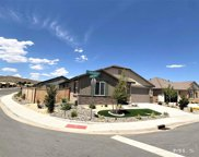 940 Dusty Stead Dr, Sparks image