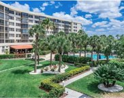 5855 Midnight Pass Road Unit 509, Sarasota image