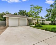 3702 Northfield Rd, Austin image