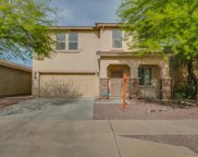 6517 S 73rd Drive, Laveen image