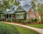 4966 Fulton Place, Murrells Inlet image