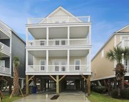 117-B 16th Ave. S, Surfside Beach image