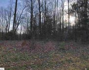 100 Park Green Way, Landrum image