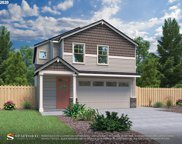 1610 18th  AVE, Forest Grove image