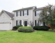 167 Monet Place, St. Charles image