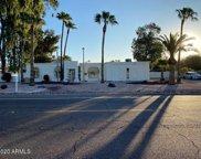 13213 N 68th Street, Scottsdale image