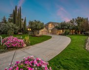 15302 Mesa View, Friant image