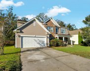 174 Mayfield Drive, Goose Creek image
