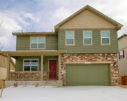 4357 Sidewinder Loop, Castle Rock image