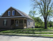 321 South Shelby  Street, Perryville image