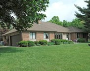 13266 Highland Springs  Drive, Fishers image