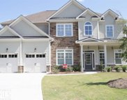 2236 Ginger Lake Dr Unit 26, Conyers image