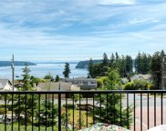 6606 Soundview Dr, Gig Harbor image