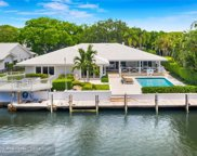 11 Compass Ln, Fort Lauderdale image