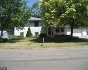 11601 Ilex Street NW, Coon Rapids image