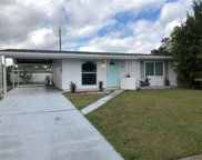 4469 Grobe Street, North Port image