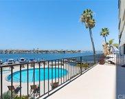 2525     Ocean Boulevard   2F, Corona Del Mar image