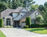 7812 Berry Crest Avenue, Raleigh image