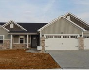 Lot 660 Stone Ridge Canyon, Wentzville image