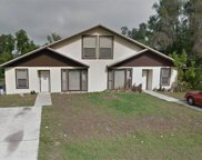 7551 Carrier RD, Fort Myers image