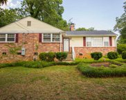 405 Fairmont Drive, Greenville image