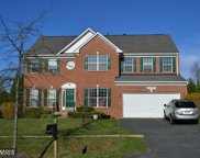 14516 BUBBLING SPRING ROAD, Boyds image