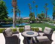 44839 Winged Foot Drive, Indian Wells image