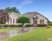 102 Broad Oaks Place, Goldsboro image