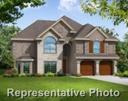 417 Anderson Lane, Forney image