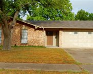 1315 Candlelight, Duncanville image