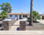 3419 N 63rd Place, Scottsdale image