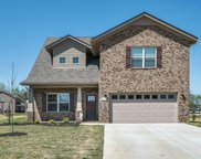 5113 General Yeager Dr, Murfreesboro image