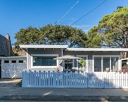 406 6th St, Pacific Grove image