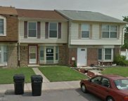 604 Counselor Square, Virginia Beach image