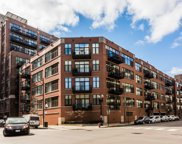 333 West Hubbard Street Unit 617-616, Chicago image