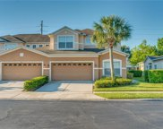 411 Harbor Winds Court, Winter Springs image